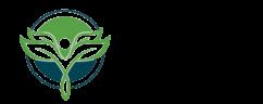 Praxis für Naturheilkunde & Erfahrungsmedizin Logo